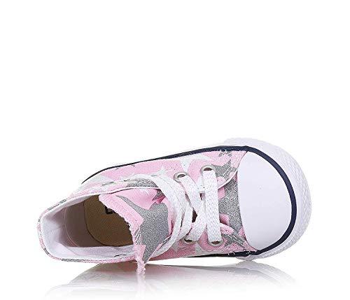 8d45cae00000 ... canada herren converse rosa 1j793 chucks sneaker wg6qtrx 6e568 89e11