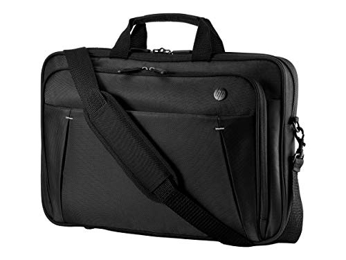 HP 2SC66UT Business Top Load - Notebook Carrying Case - 15.6
