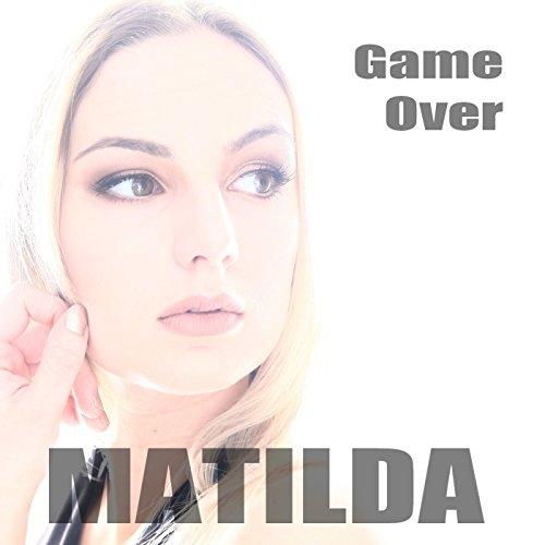Waltz for matilda mp3 download | neil todd music.