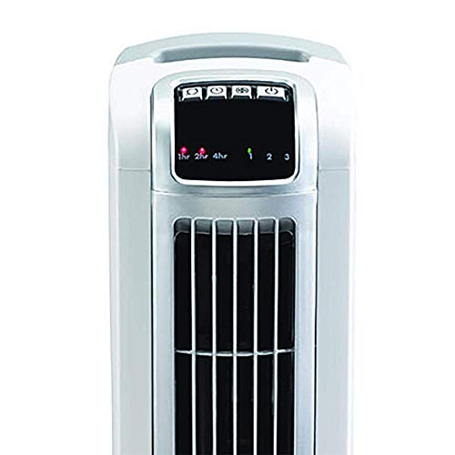 Buy oscillating tower fan