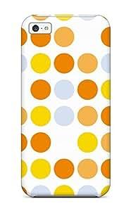 New Modern Tpu Case Cover, Anti-scratch UlOGXlG229cdpuj Phone Case For Iphone 5c