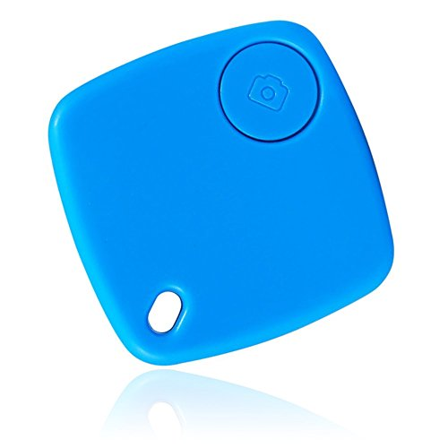 Green Kitchen App Android: Item Finder Bluetooth 4.0 Beacon Tag Locator, Free IOS