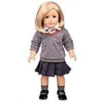 by Dress Along Dolly(80)Buy new: $15.952 used & newfrom$15.95