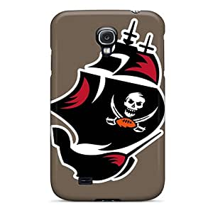 Hot Tampa Bay Buccaneers Covers Cases For Galaxy/ S4 Cases Covers Skin, Gift For Girl And Boy