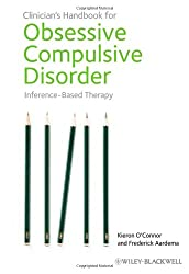 Clinician's Handbook for Obsessive Compulsive Disorder: Inference-Based Therapy