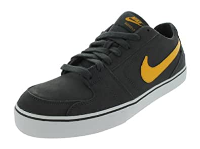 Nike - Zapatillas para hombre 42.5