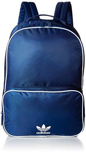 Adidas Back Packs - 9