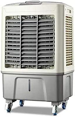 Enfriador Aire acondicionado ventilador de aire acondicionado ...
