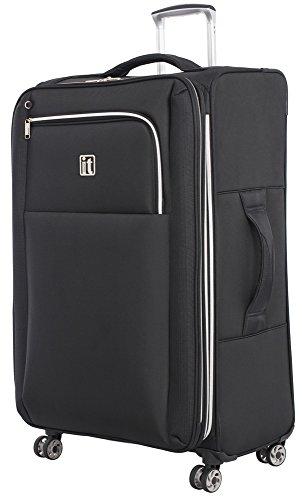 it-luggage-megalite-x-weave-ii-317-spinner-black
