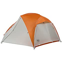 Big Agnes - Copper Spur Backpacking Tent