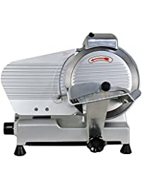 Amazon.com: Electric Slicers: Home & Kitchen
