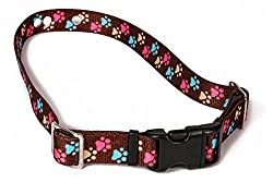 """Replacement Receiver Collar Straps For All Brands Electric Dog Fences 
