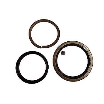 905002 Track Adjuster Cylinder Seal Kit Fits John Deere 350