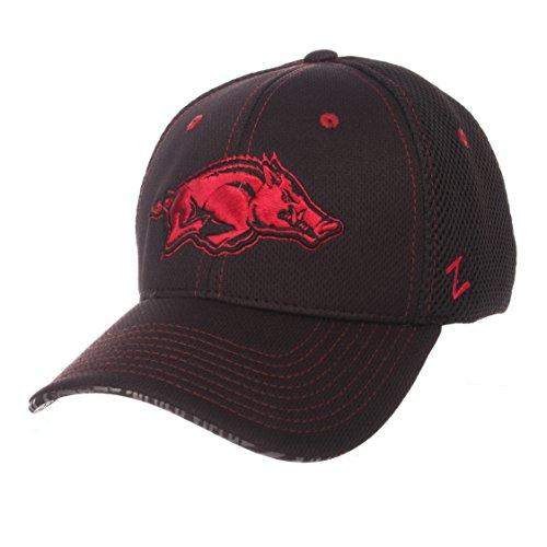 Zephyr NCAA Arkansas Razorbacks Men