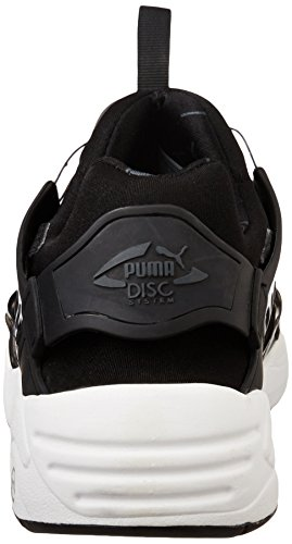 Trainers updated Blaze core nero 03 Men spec Disc 359516 white Sneaker Puma 4aE0wp