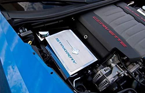 Terisass Windshield Wiper Car Auto Rear Windshield Windscreen Wiper Arm /& Blade Set for A4 8E B6 B7 2001-2008