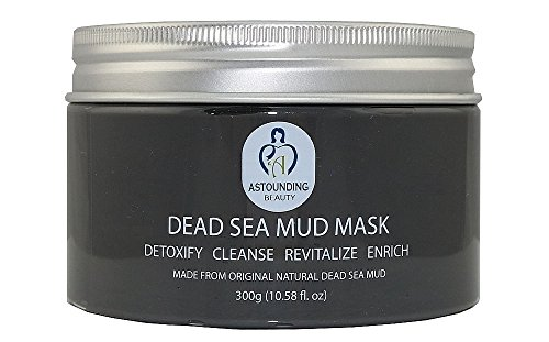 smoothest-natural-dead-sea-mud-mask-by-astounding-beauty-products-300g-1058oz-fountain-of-youth-for-