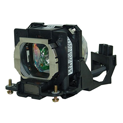 Panasonic Replacement Lamp for Pt AE900U Projector by Panasonic