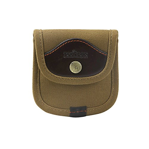 308 bullet wallet - 2