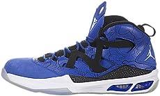 sports shoes cfa66 6a770 NIKE Jordan Melo M9 Men s Shoes