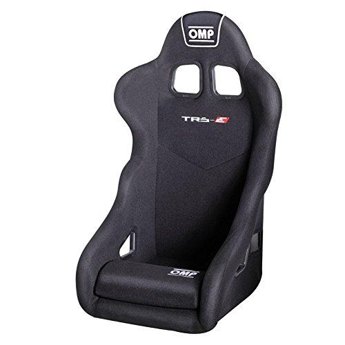 E Racing Seat, Black (Car Racing Seats)