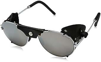 Julbo Cham Sunglasses - Alti Arc 4 - Chrome/Black