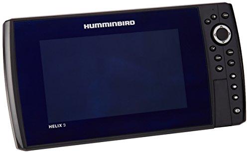Humminbird 409930-1 HELIX 9 DI GPS Fishfinder