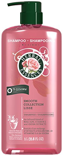 herbal-essences-smooth-collection-shampoo-338-fl-oz