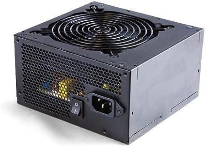 Antec Vp 500 W Pc Ec Pc Netzteil Computer Zubehör