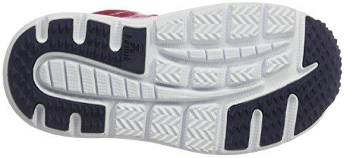Kamik Rollngtx - Zapatillas de Entrenamiento Unisex Niños Violeta (Magenta)