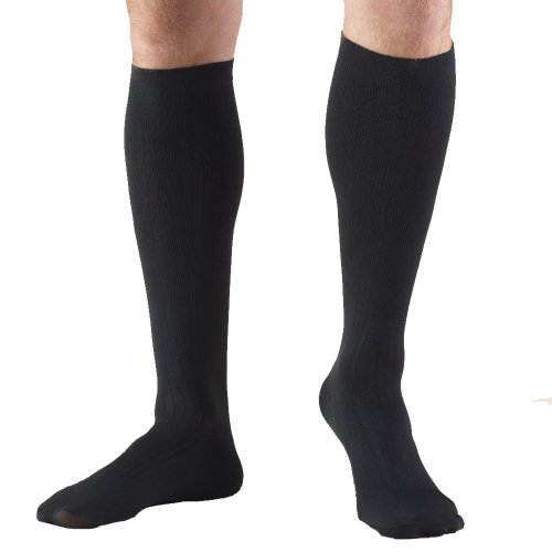 Zensah Men Dress Compression Socks product image