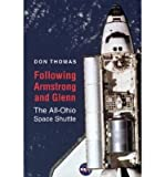 img - for Orbit of Discovery: The All-Ohio Space Shuttle Mission book / textbook / text book