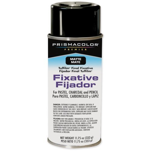 sanford-prism-color-premier-tuffilm-11-3-4-ounce-final-fixative-aerosol-spray-matte-4596-by-sanford