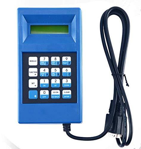 Elevator Lift Blue Test Tool Escalator Server Test Conveyor Debugging Tool GAA21750AK3 unlimited times unlock elevator service tool