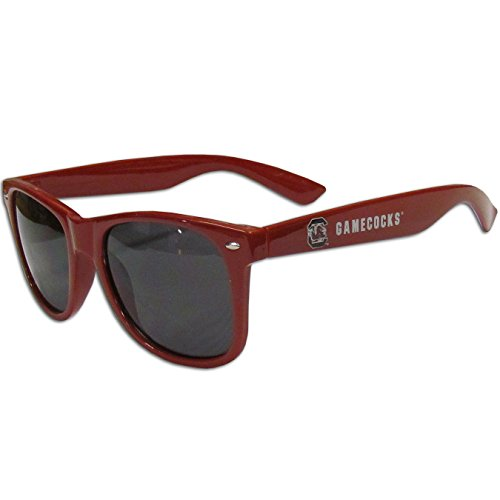 NCAA South Carolina Fighting Gamecocks Beachfarer - Usc Sunglasses