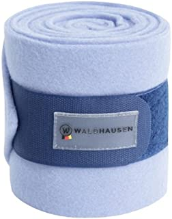 Waldhausen Fleecebandage Esperia, 4 Set
