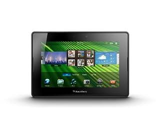 Blackberry Playbook 7-Inch Tablet (64GB) (B004UL34GW)   Amazon Products
