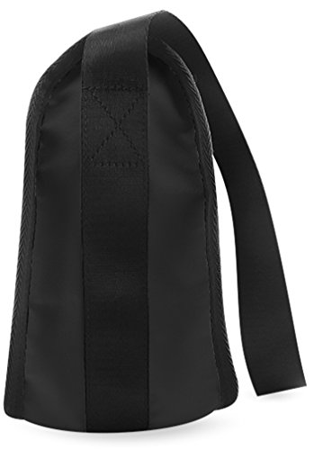 Bag to Crossbody Shoulder Classic Everyday Handbag Hobo Potter Female Casb022hplp09 Harry Hobo Theme w8XO1qC