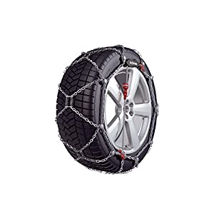 Konig XG-12 PRO 255 Snow chains, set of 2