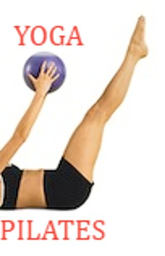 9in MINI ANTI BURST EXERCISE BALL