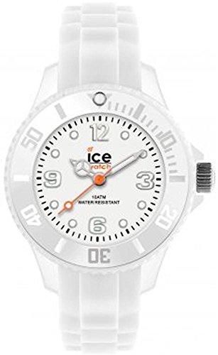 ice-watch-siwems13-sili-forever-white-mini-watch