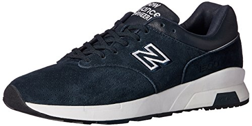 NEW BALANCE MD1500DM, Azul - azul, 40.5