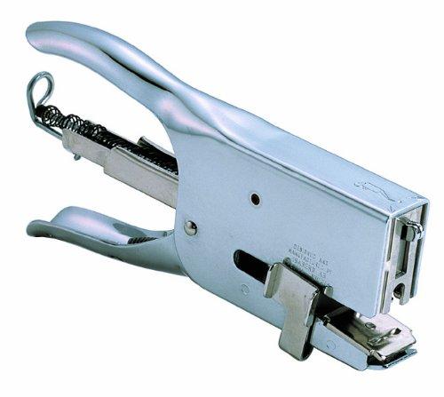 Crain Cutter 147 Edge Binding Stapler