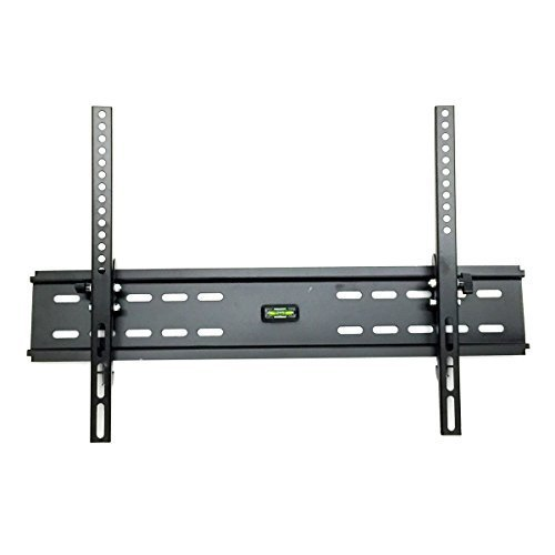 Apontus Universal TV Wall Mounts HDTV OLED LED LCD Plasma Flat Screen (32