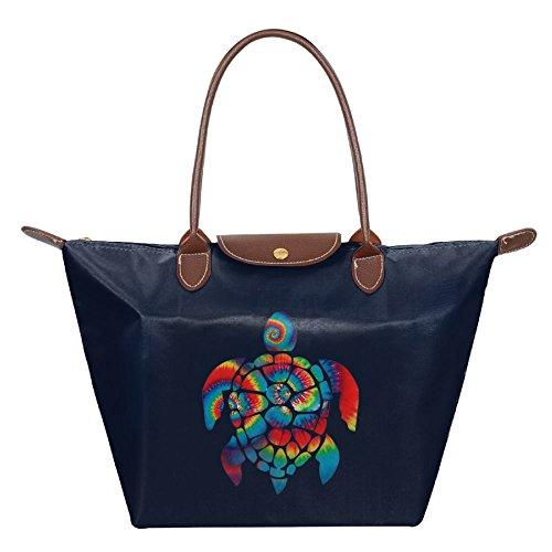 crock pot carry bag - 5