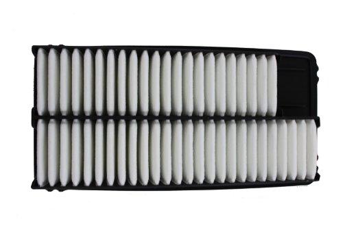 honda accord 1995 v6 engine parts - 4
