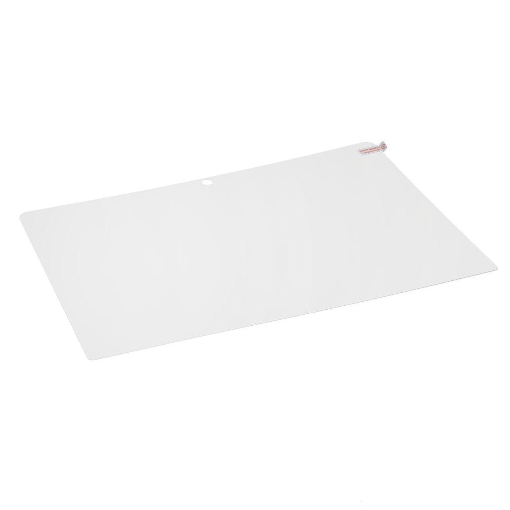 para Macbook Pro 15 SM SunniMix 9h Pel/ícula De Pantalla De Vidrio Templado para Macbook Pro