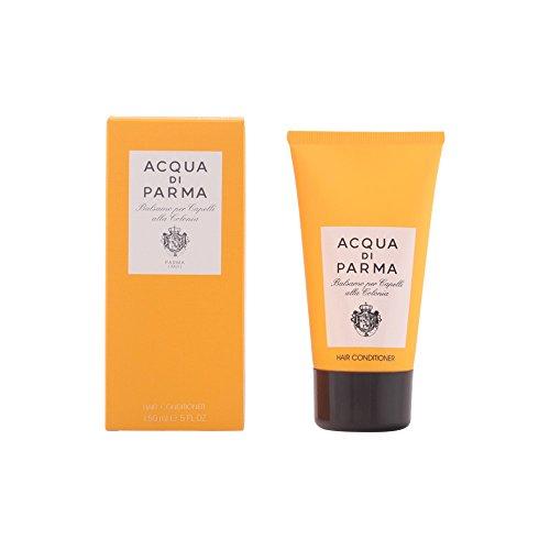 Acqua Di Parma Colonia Hair Conditioner - 5 Fluid - Fragrance Di Home Acqua Parma