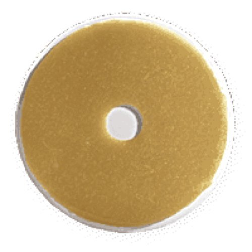 Convatec Eakin Cohesive Seal 4