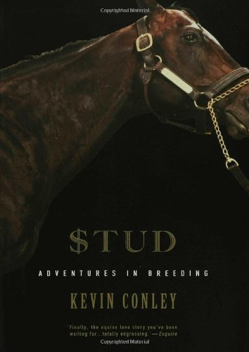 Stud: Adventures in Breeding - Studs Soft Claw